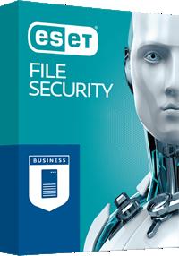 ESET Server Security